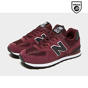 a4d1017f278 New Balance 574 New Balance 574