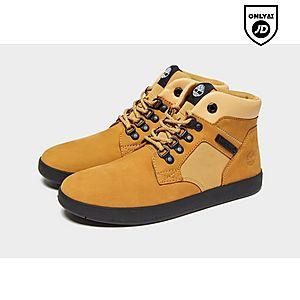 d7c79d902abb44 amp  Chaussures Sports Pour Jd Enfants Amp  Bottes Timberland ZPtxHH