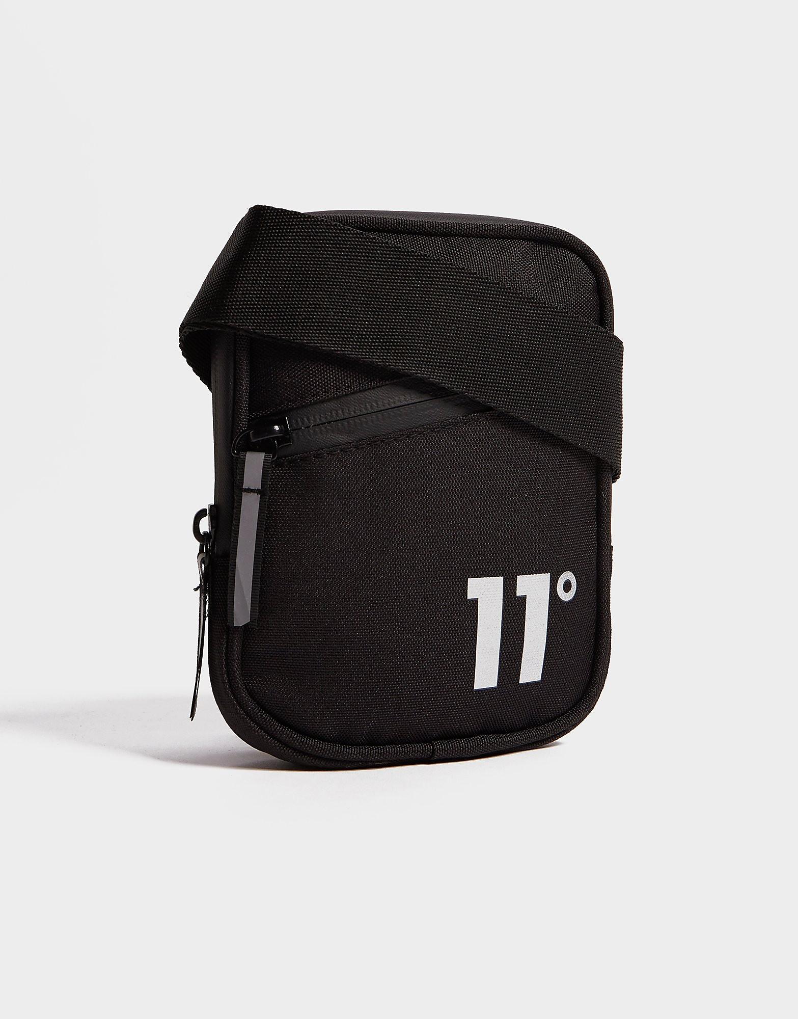 11 Degrees Cross Body Bag