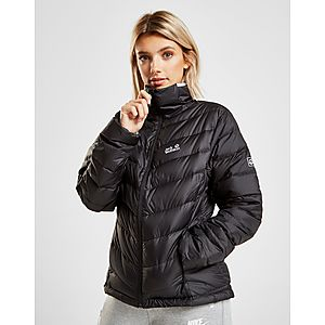 a915a54fe545 Jack Wolfskin Helium High Padded Jacket ...