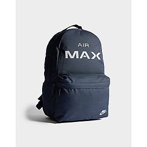 4015512a6c96 Nike Air Max Backpack Nike Air Max Backpack