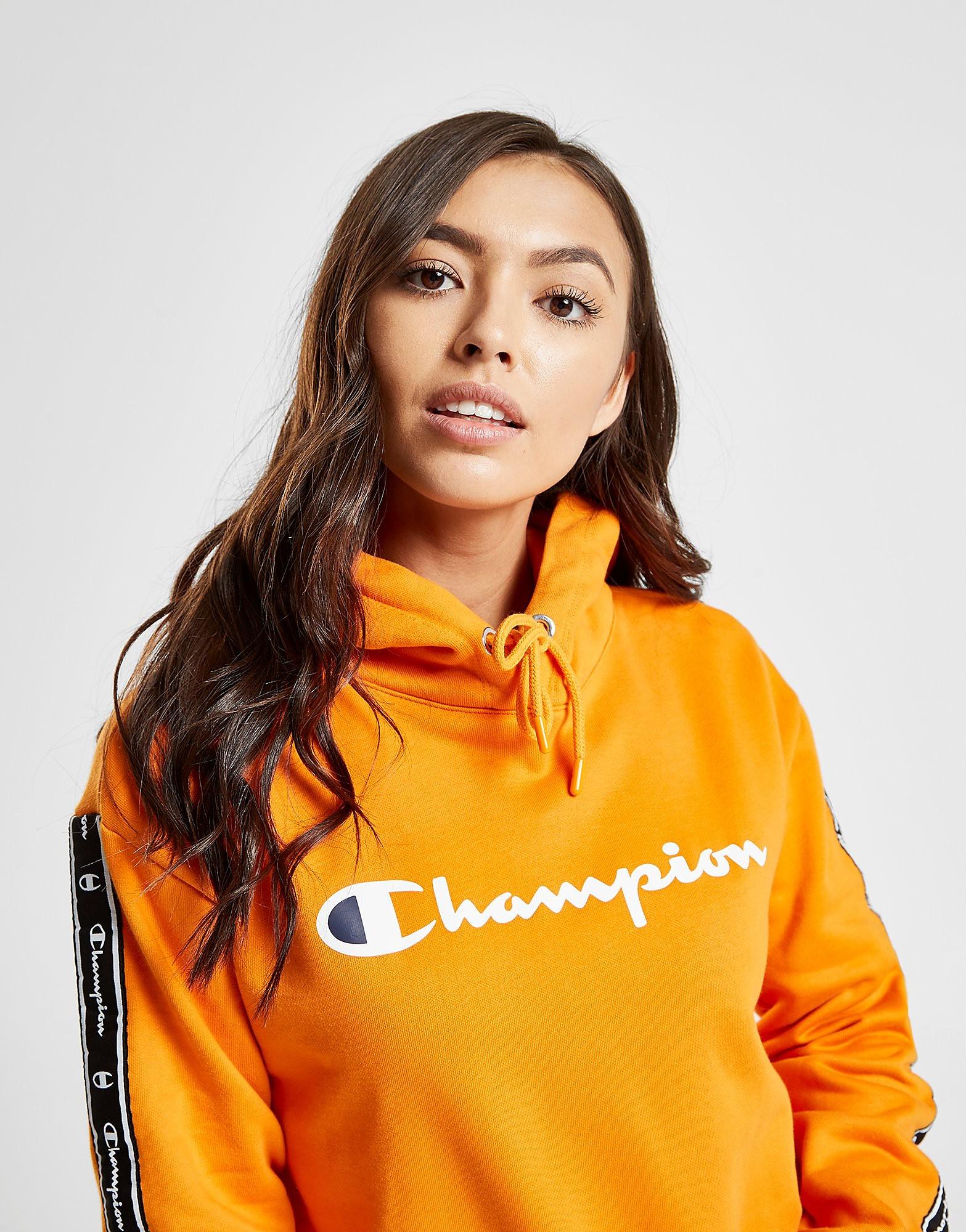 Champion Women Jd Sports