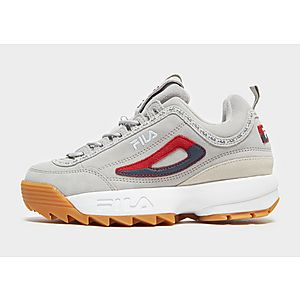 Fila Disruptor II Repeat Women s ... 4b196ef11709
