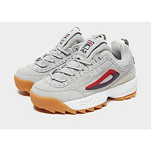 Fila Disruptor II Repeat Women s Fila Disruptor II Repeat Women s 8cfdbdbbc