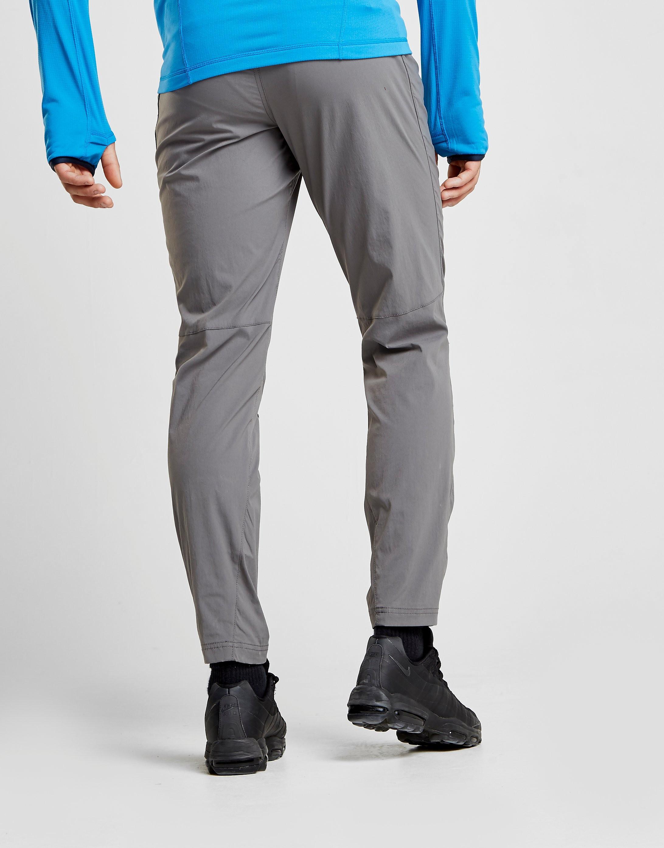 Berghaus Fast Lightweight Pants