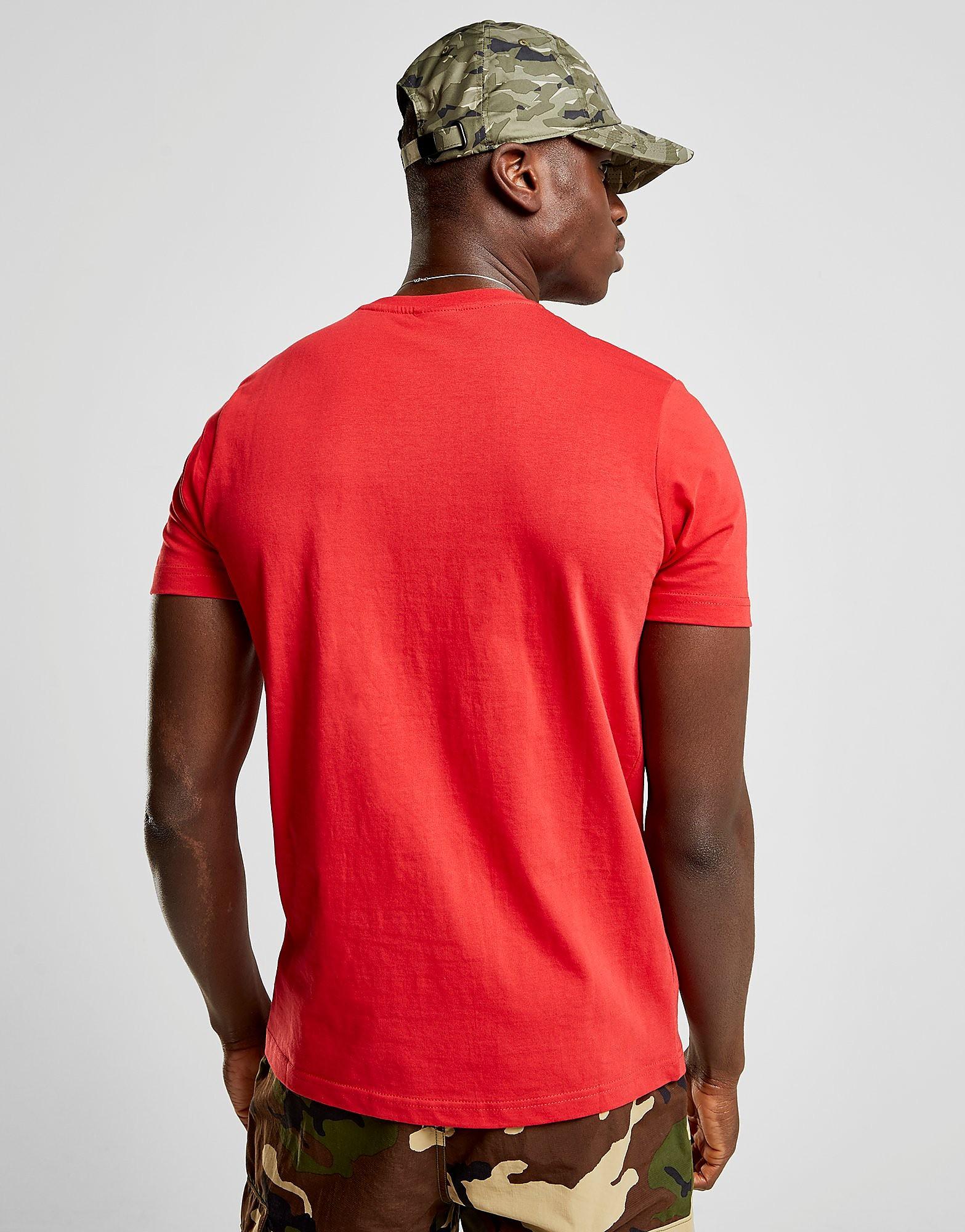 Ellesse Artoni T-Shirt