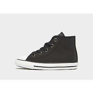 d50524bb2c9 Converse All Star Hi Infant ...