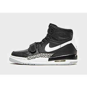 Jordan Legacy 312 Junior ... be24627d4