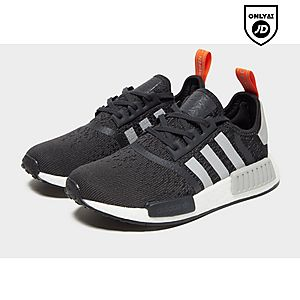 new style 23d58 e68b8 adidas Originals NMD R1 Junior adidas Originals NMD R1 Junior