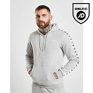 Hoodies Adidas Jd Sports Originals Sale Men WY8wdEPYq