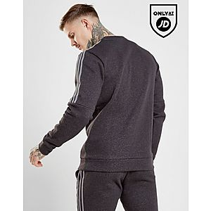 Men Sports Sale Sweatshirts Adidas Jd qwx7gHCp