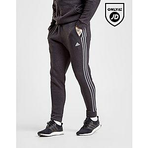 5cd8436abe35 adidas Essential Track Pants ...