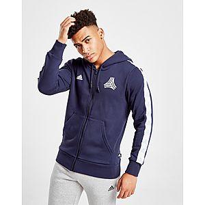 ebd23abb1e4a adidas Hoodies - Men   JD Sports
