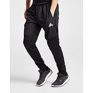 3a9319d2ecee adidas Condivo 18 Track Pants adidas Condivo 18 Track Pants