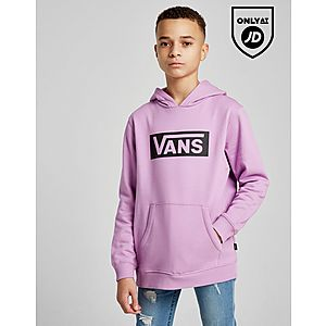 7a53694c0 Sale | Kids - Hoodies & Sweats | JD Sports