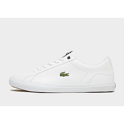 Sneaker Lacoste Lacoste Lerond - Only at JD