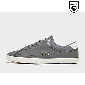 online retailer d6996 354a9 Lacoste Angha Lacoste Angha