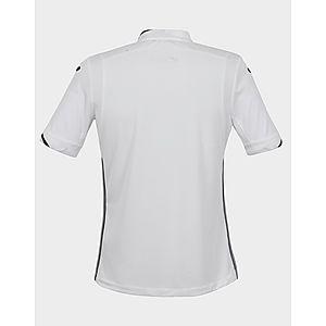 554dfece71f ... Joma Swansea City FC 2018 19 Home Shirt