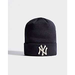a8a556fc4f9 ... New Era MLB New York Yankees Beanie