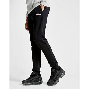 e6d439f22abc Fila Montana Fleece Track Pants Junior ...