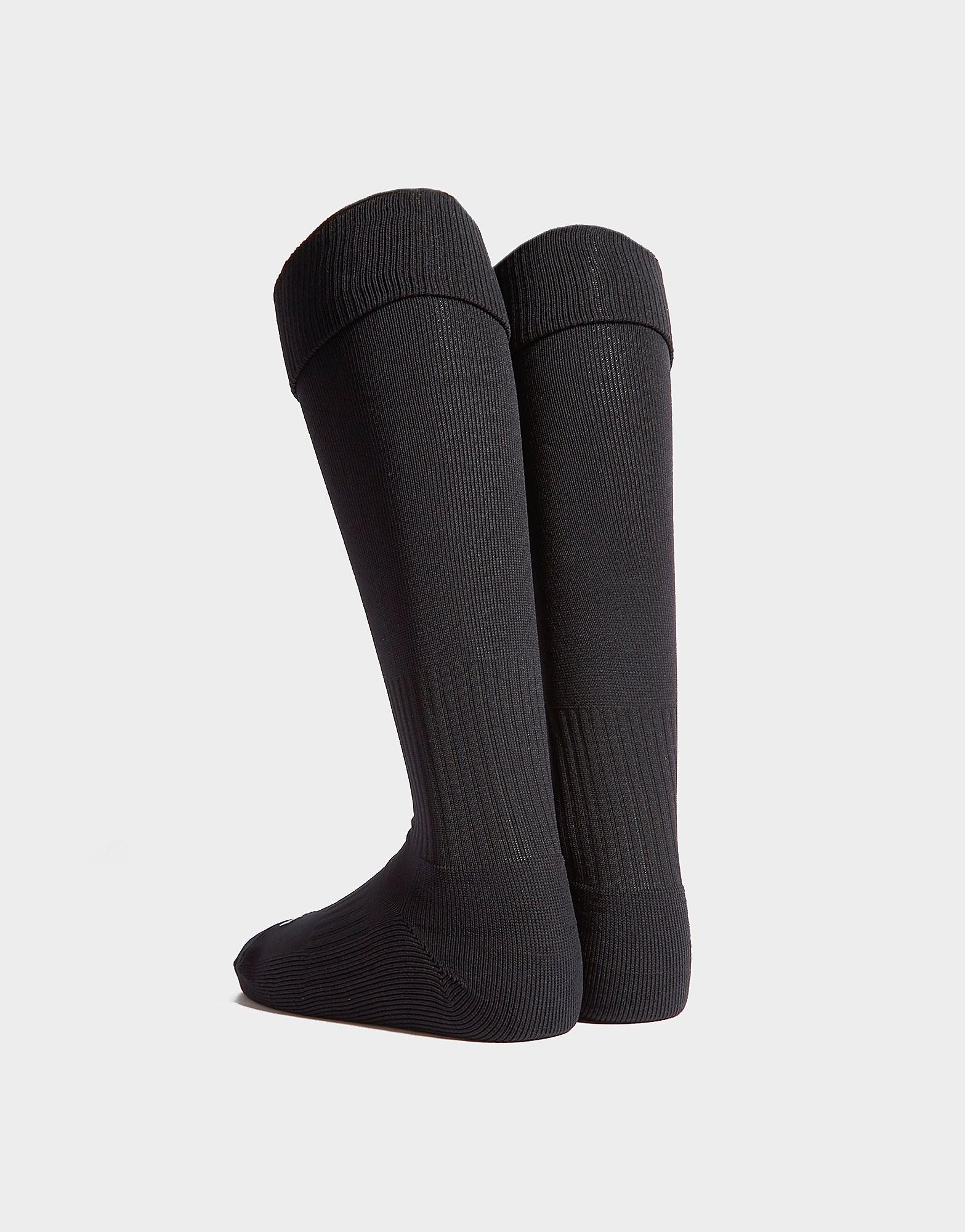 Nike Classic Football Socks