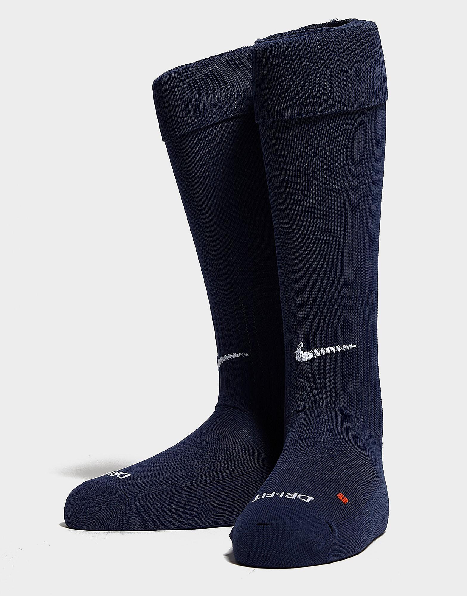 Nike Klassiske fodboldstrømper
