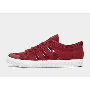 adidas Originals Honey Lo Women s ... 34fba3fa05