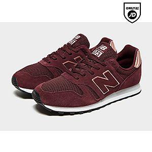new balance casual 373