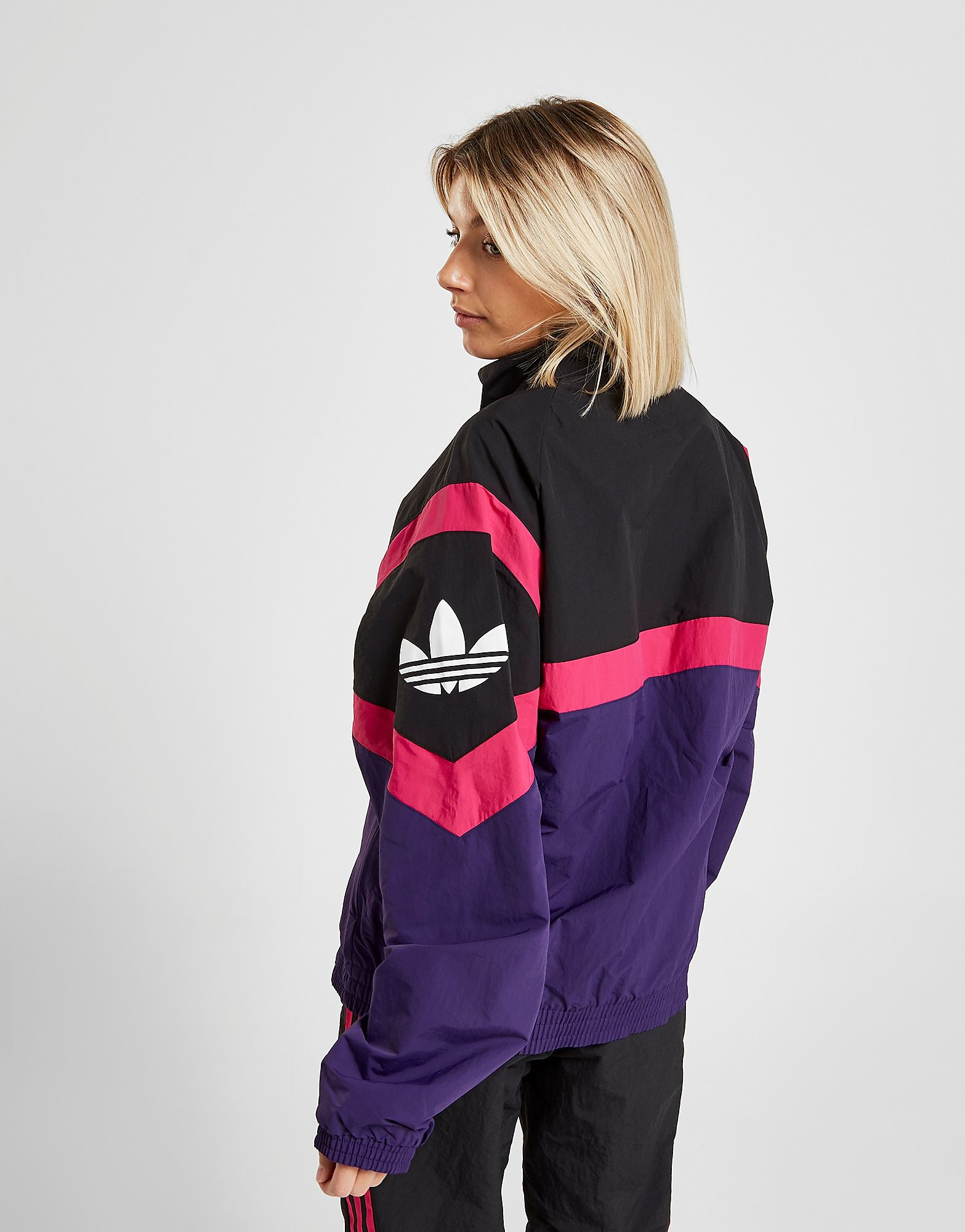 Women S Adidas Originals Trainers Clothing Accessories Jd Sports