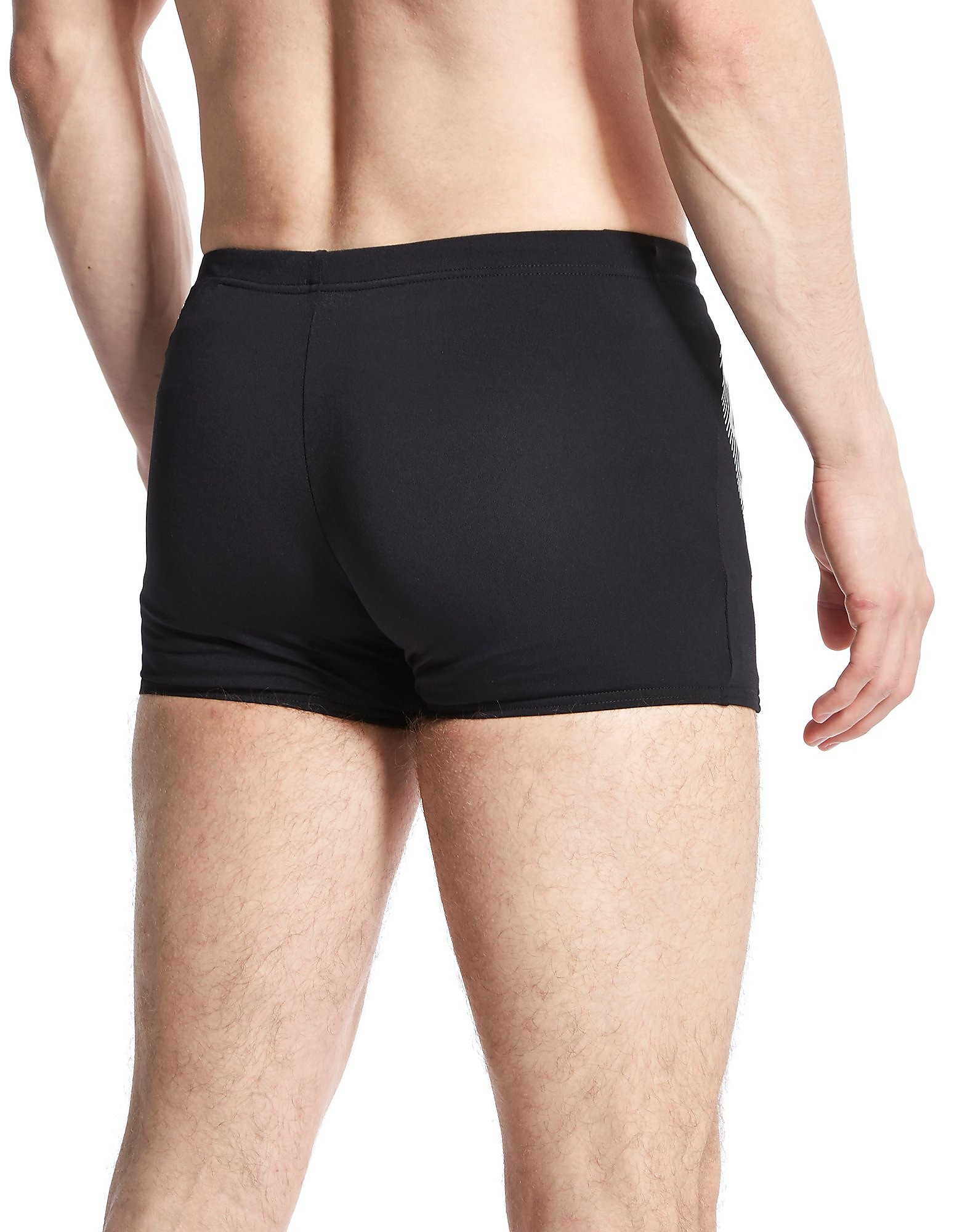 Speedo Mono Aquashort
