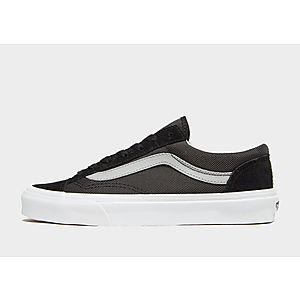 women vans shoes