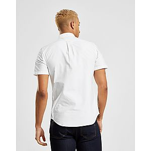 Farah Brewer Short Sleeve Shirt Farah Brewer Short Sleeve Shirt f144cd1fc8d8