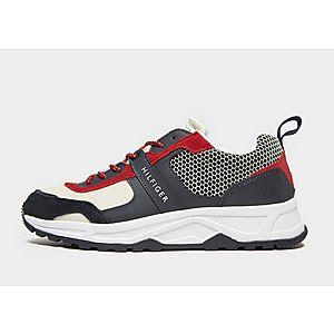 449ae40790b5 Men - Tommy Hilfiger Mens Footwear