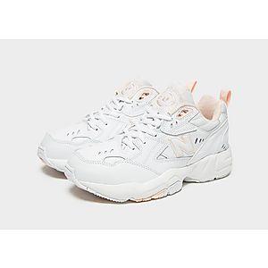 c6246640808c6d Women - Womens Footwear New Balance   JD Sports