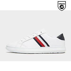 afdafa16ddedf0 Men - Tommy Hilfiger Mens Footwear