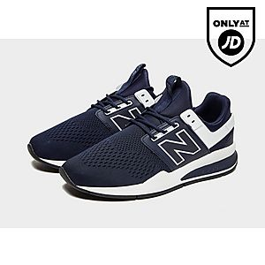 cheap for discount ffa45 dadbc New Balance 247 New Balance 247