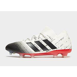 buy online 8b716 ee40e Sale  Men - Football Boots  JD Sports