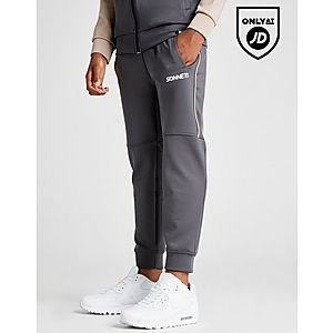 huge selection of b0a2d 32df6 Sonneti Echo Track Pants Junior ...