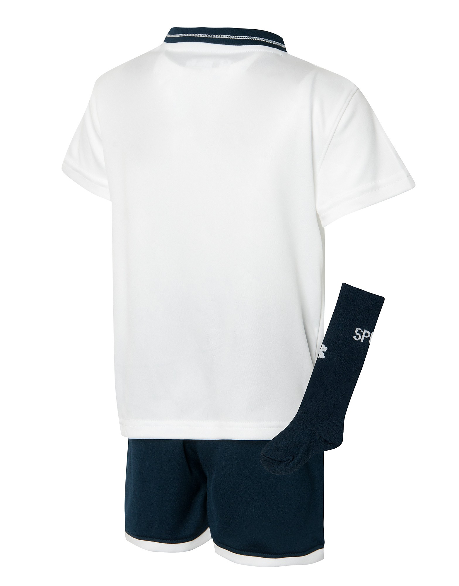 Under Armour Tottenham Hotspur 2013/14 Infant Home
