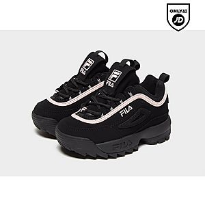 da629345481c1 Fila Disruptor II Infant Fila Disruptor II Infant