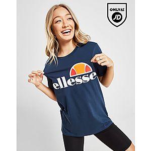 0f7d1b25c2a Women s Ellesse Clothing   Accessories