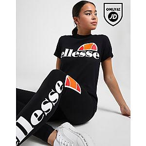 5696759a7c1d4 Women s Ellesse Clothing   Accessories