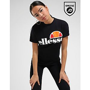 amp; Ellesse Women's Clothing Sports Jd Accessories 8Uq6Aqw