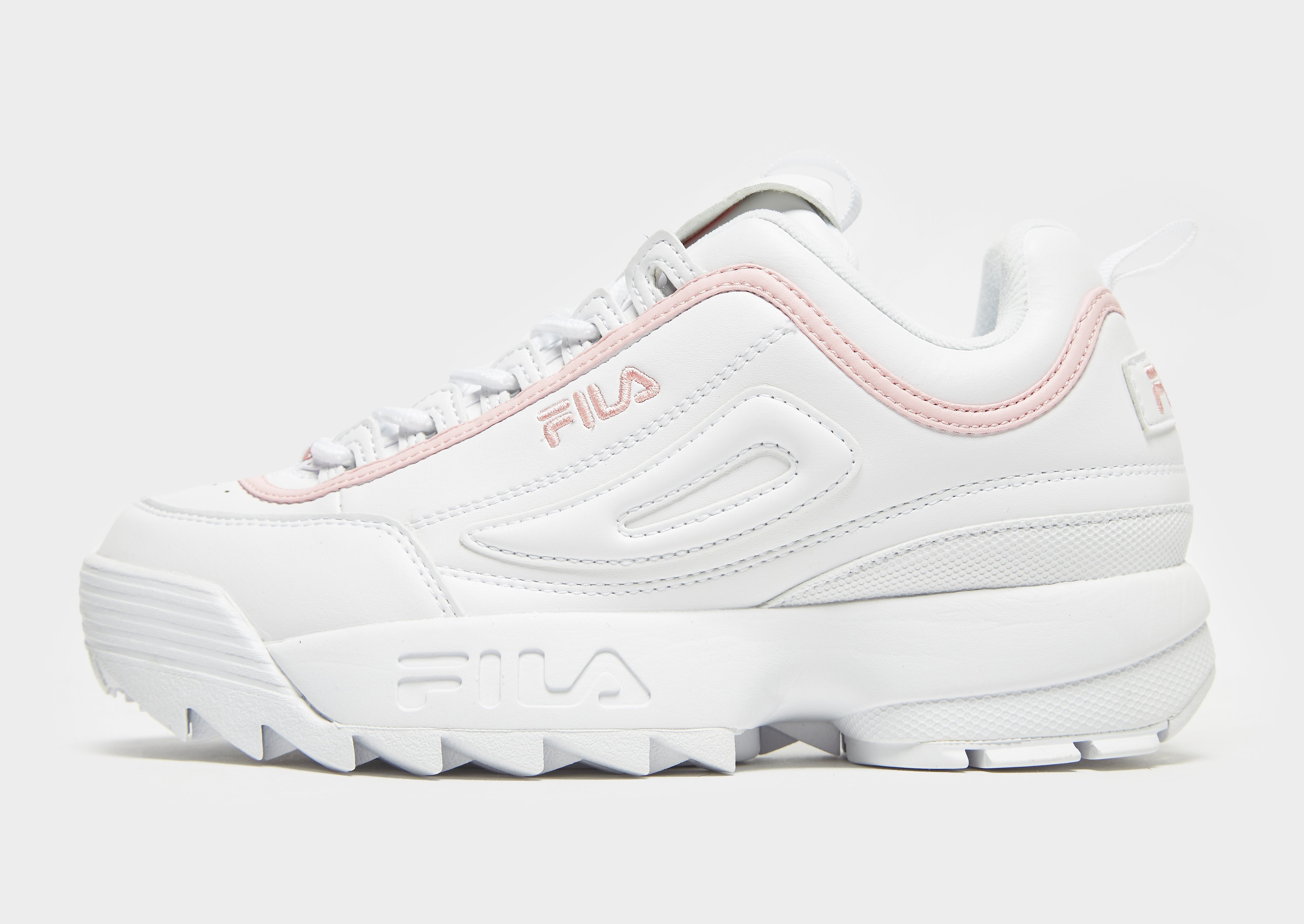 Sneaker Fila Fila Disruptor II júnior - Only at JD