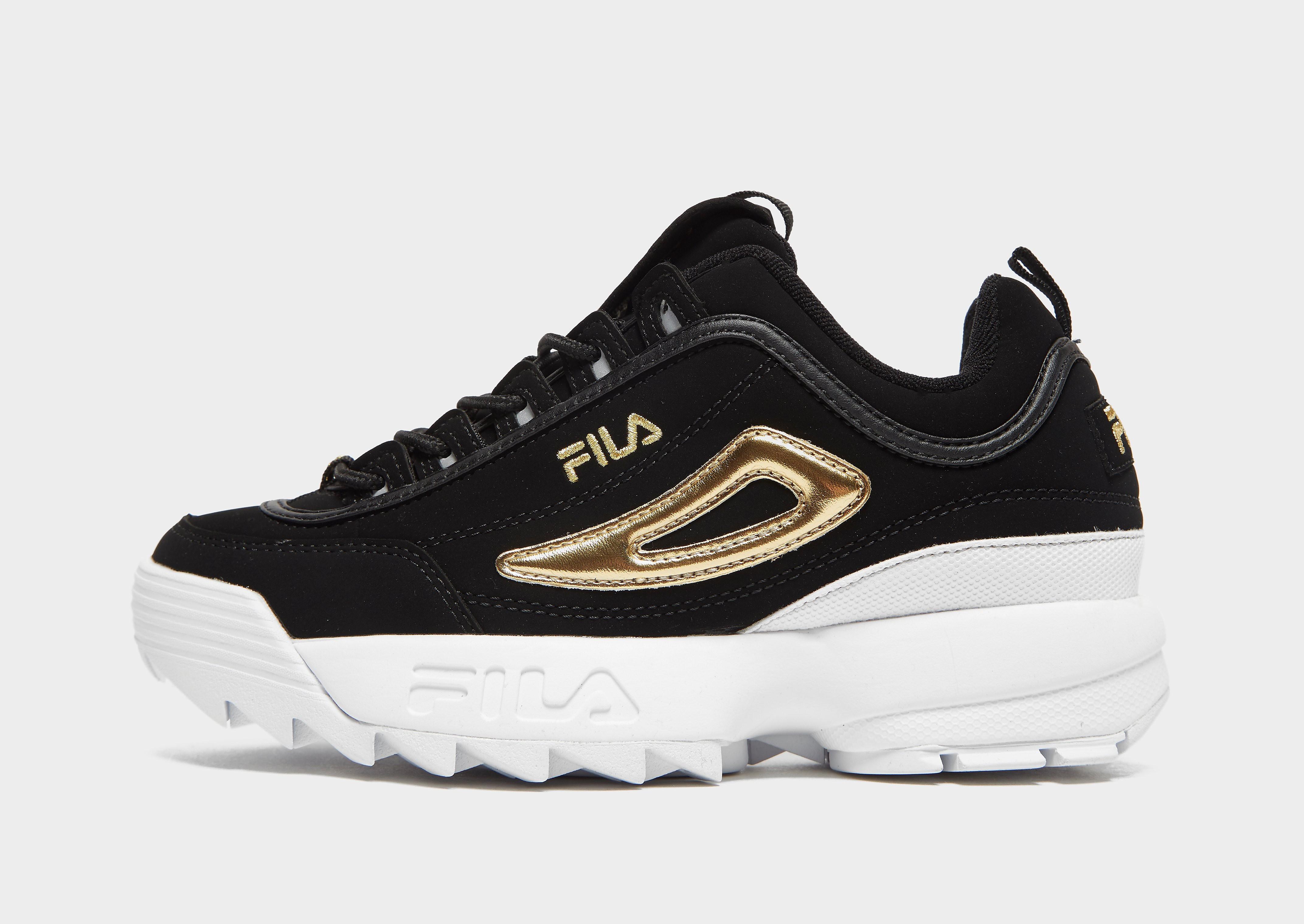 Sneaker Fila Fila Disruptor II júnior - Only at JD