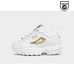 new arrival 1de9f 80ec1 Fila Disruptor  JD Sports