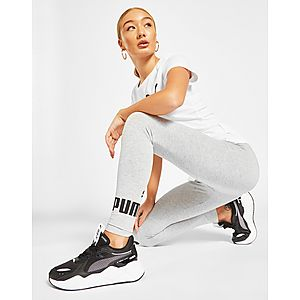PUMA Core Leggings ... 12767c973f