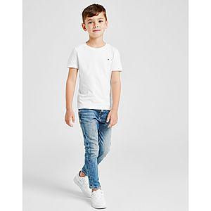 Tommy Hilfiger Simon Skinny Jeans Children Tommy Hilfiger Simon Skinny  Jeans Children 842c00b65b