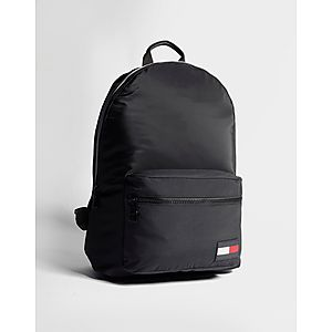 7ff922758c1a0e Tommy Hilfiger Sport Mix Backpack Tommy Hilfiger Sport Mix Backpack