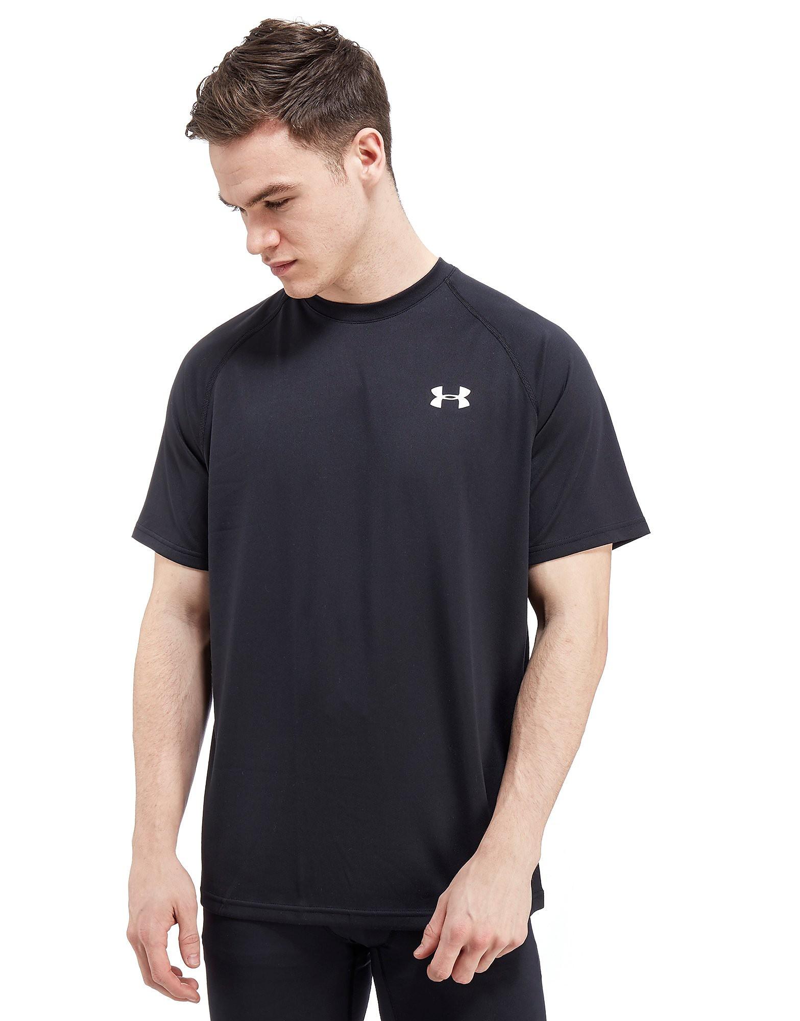 Under Armour Tech-t-shirt
